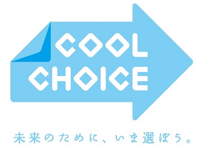 COOL CHOICE LOGO Blue