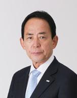 一般社団法人日本電気制御機器工業会会長 曽禰 寛純