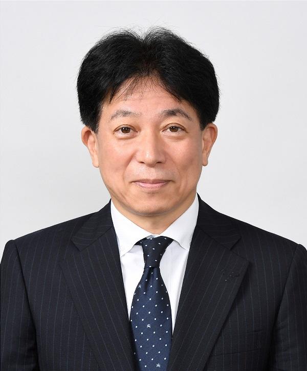 一般社団法人日本電気制御機器工業会会長 尾武 宗紀