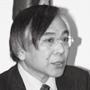 EUIJ関西代表 久保 広正先生