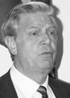 Mr. Stefan Kjellnäs