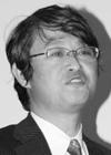 江藤 学先生