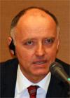 Dr. Volkmar Bonn