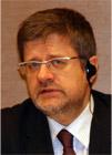 Mr. Zbigniew Sagan