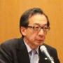 藤田俊弘副会長