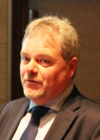 Mr.Claudio Marchetti