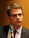 Dr. Uli Wienrich