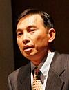 高橋 誠 氏