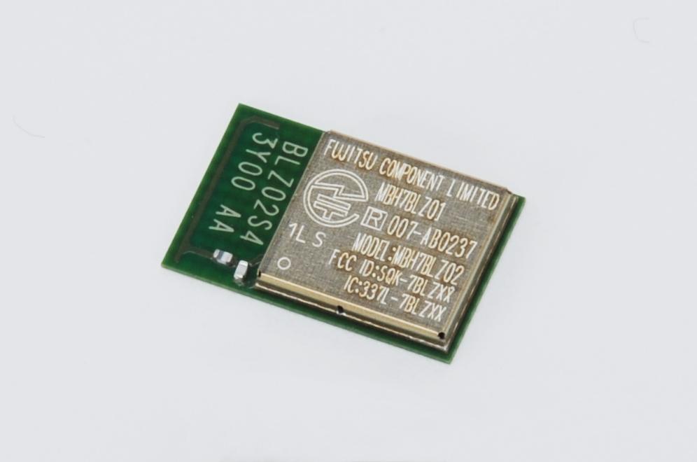 mbh7blz02